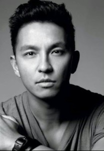 The Designer Prabal Gurung is not Only a Wonderful Designer, but he is EVERY WOMAN'S Champion