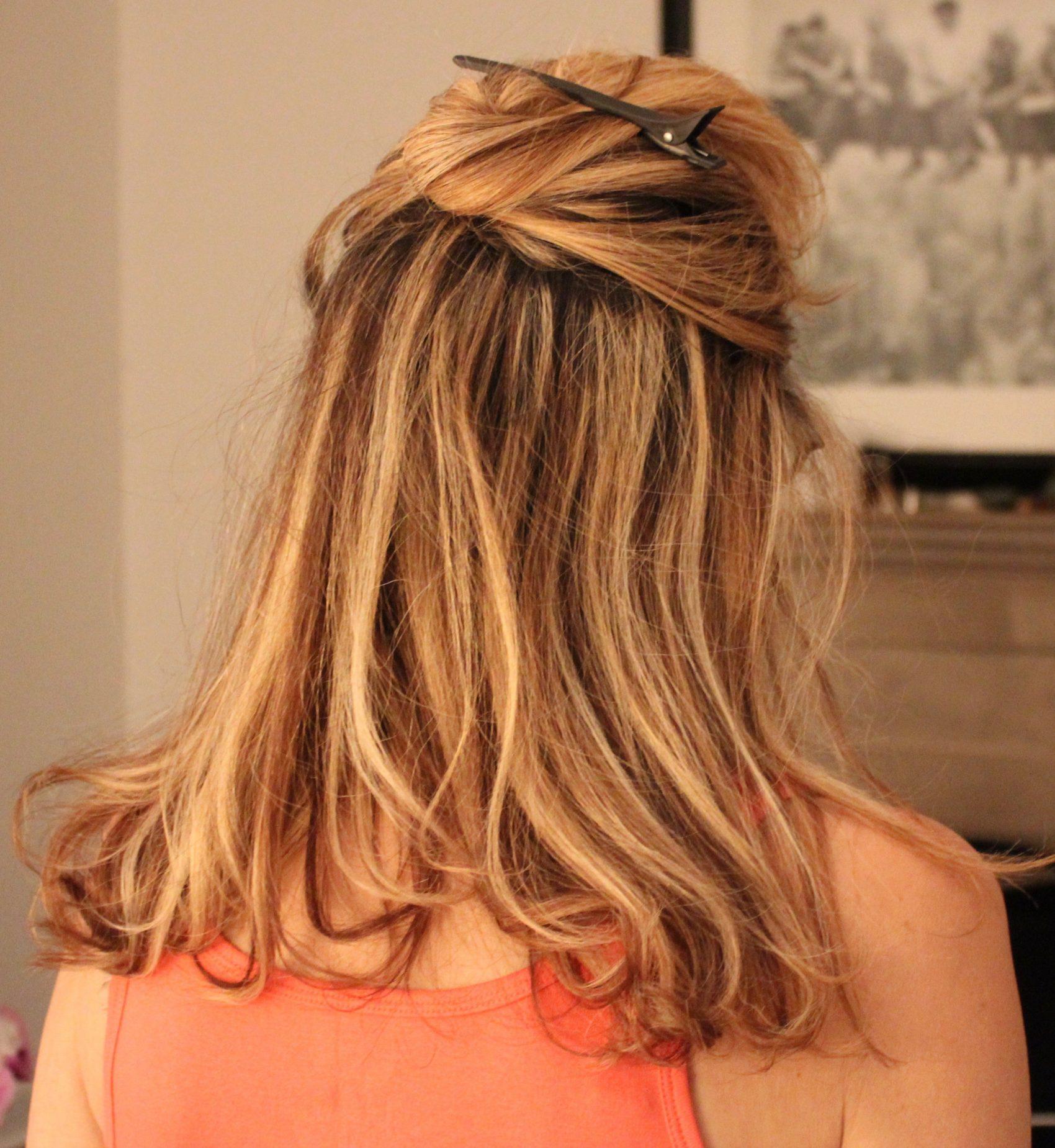 hair-1-1