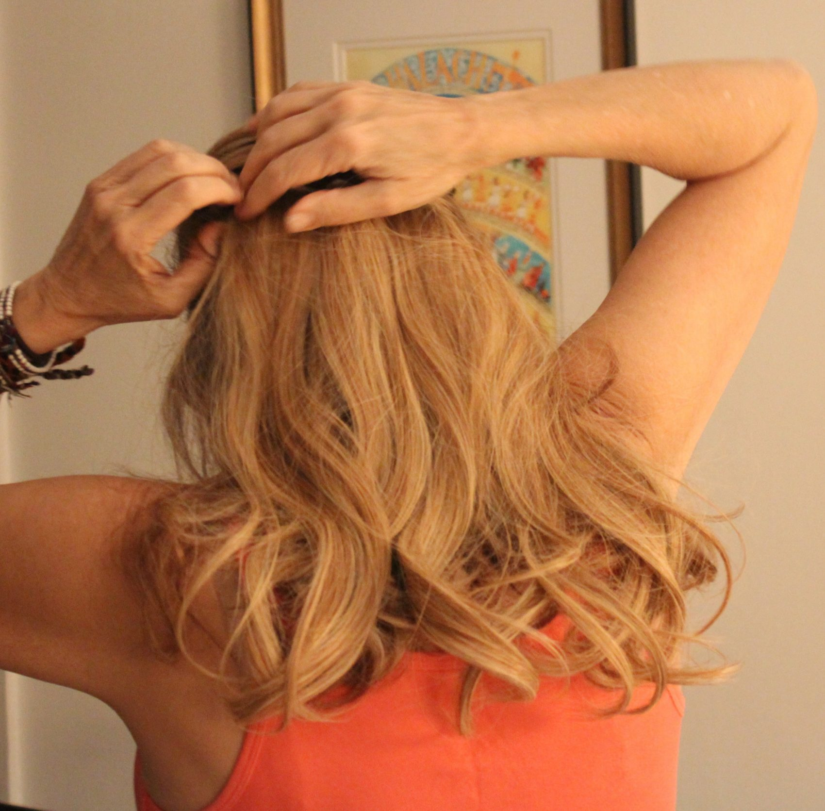 hair-1-3
