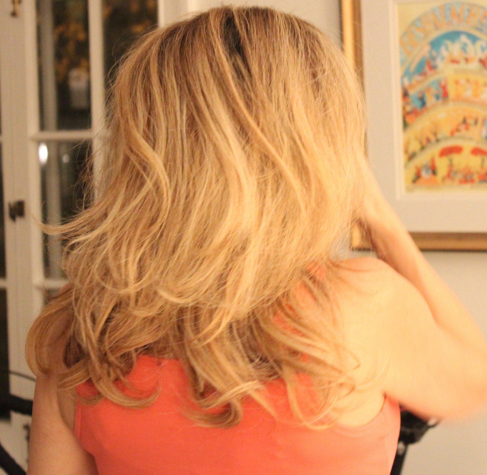 hair-1-4