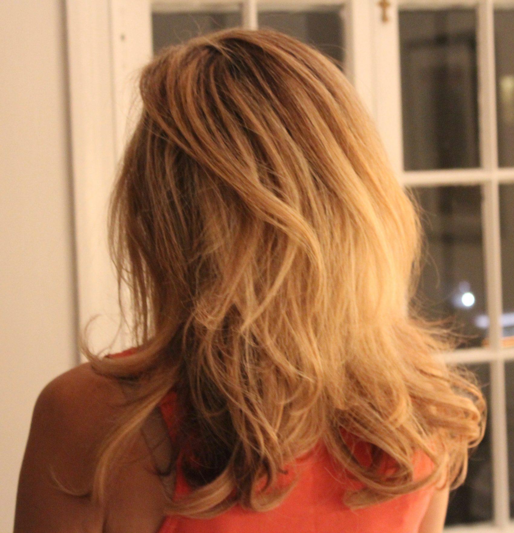hair-1-5