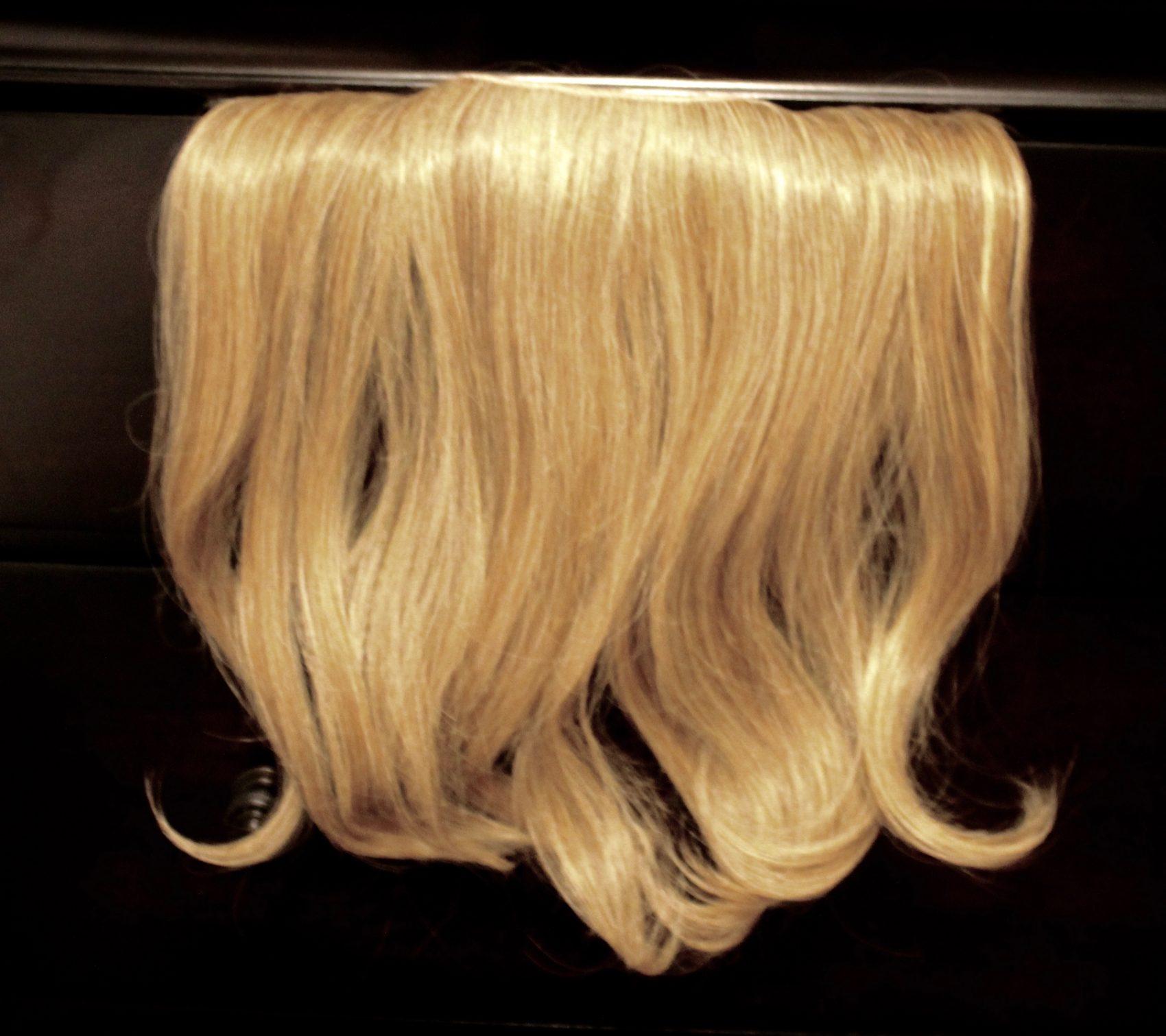 hair-1-8