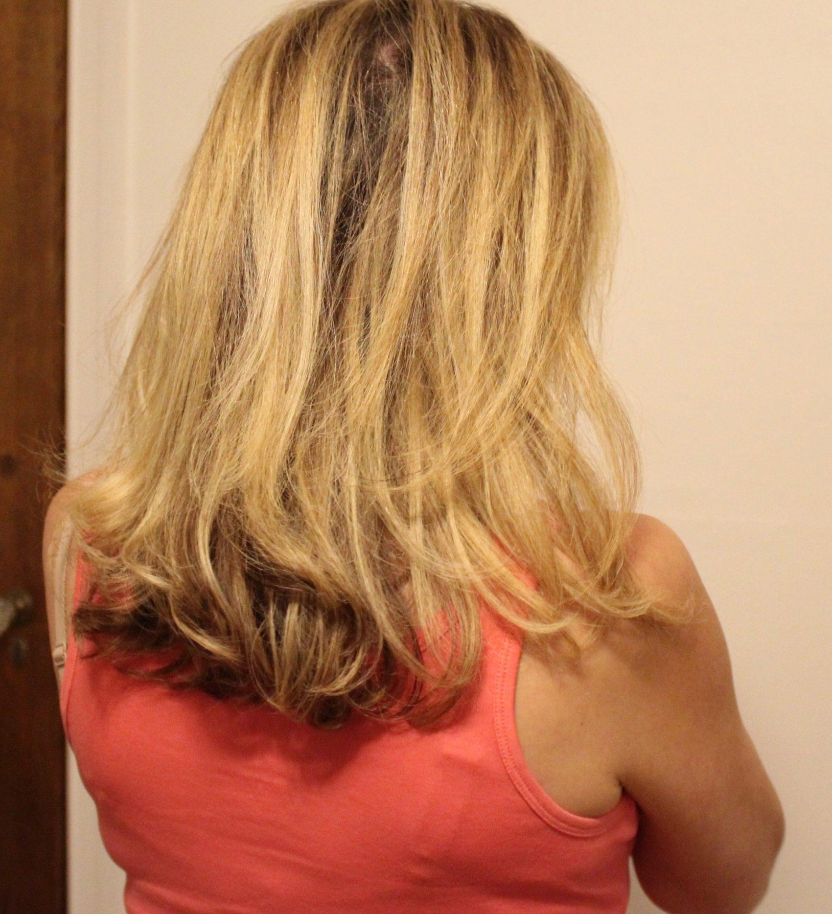 hair-back-1